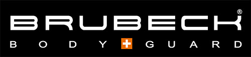 brubeck-logo.jpg