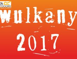 logo_wulkany.png