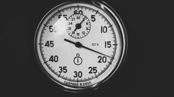 time-731108_960_720.jpeg